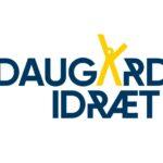 Vil du være med til at forme fremtiden for Daugård Idræt?