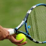 Nyt fra Daugård Tennis