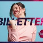 Yes – så er der billetter til byfest