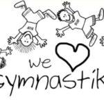 Elsker du også gymnastik?